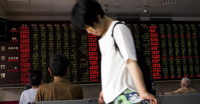 China unveils new steps to prop up stocks, but market dives