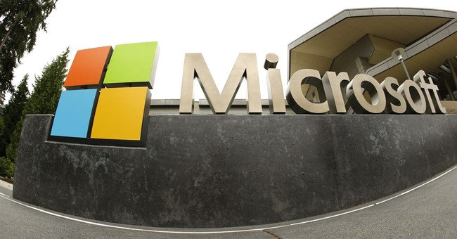 Microsoft cuts 7,800 jobs as phone sales flag