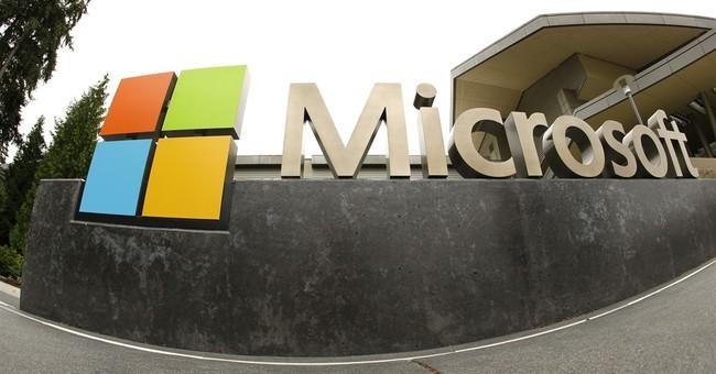 Microsoft cuts 7,800 jobs as phone sales flag