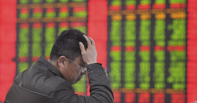 Asia stocks higher as Shanghai steadies after dramatic dive