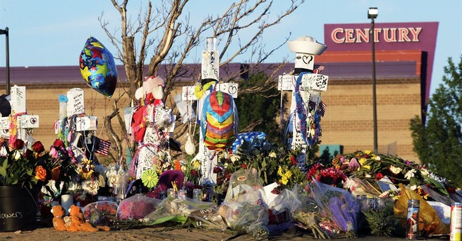 Key issues as Colorado theater shooting trial begins