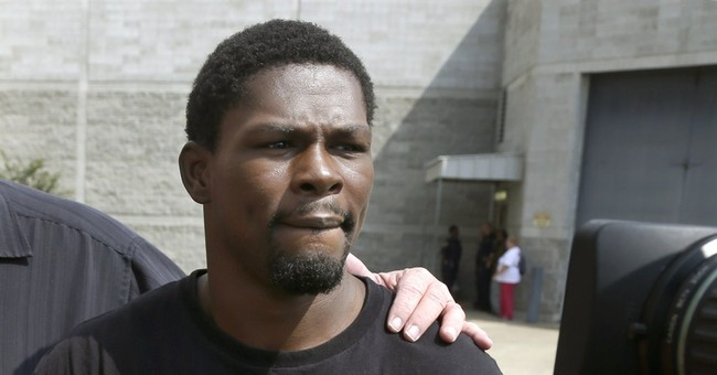 Police: Boxer Jermain Taylor to face assault, drug charges