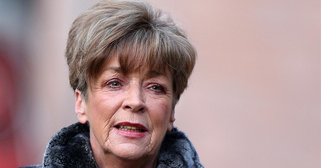 'Coronation Street' star Anne Kirkbride dies at 60