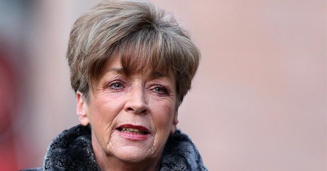'Coronation Street' star Anne Kirkbride dies at 60