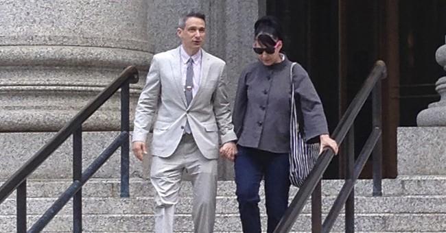 Beastie Boys lawyers: Bills top $1.7M in Monster Energy suit