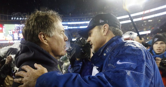 Luck, Colts fall _ again _ to Patriots 45-7