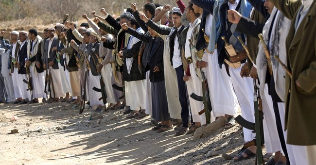 Q&A: Yemen power struggle threatens anti-al-Qaida campaign
