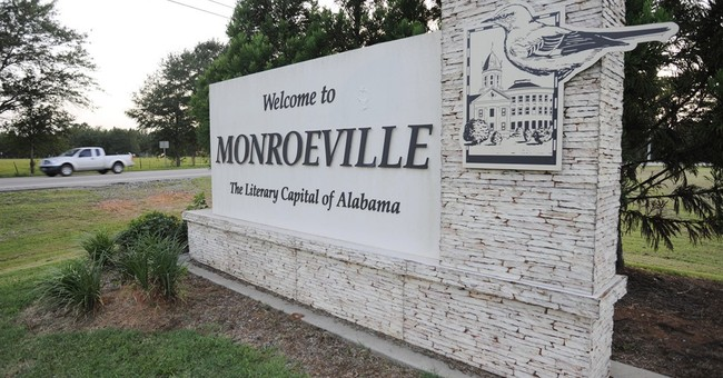 Looking for traces of 'Mockingbird' in Harper Lee's hometown