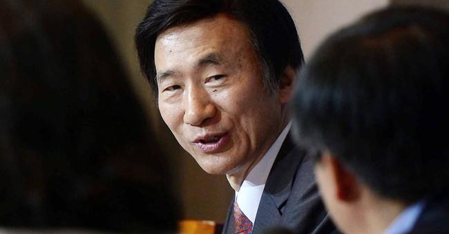 Seoul: North Korean leader has so far executed 70 officials