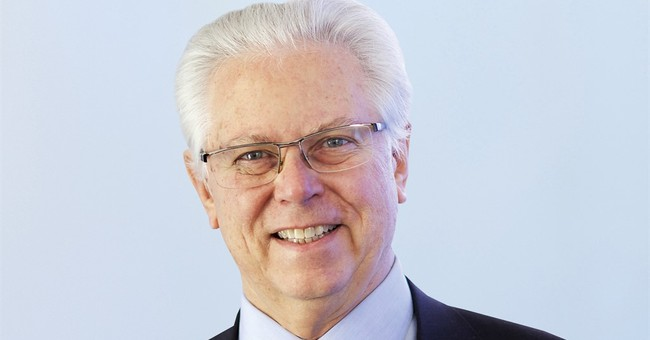 Walgreens Boots makes Pessina permanent CEO