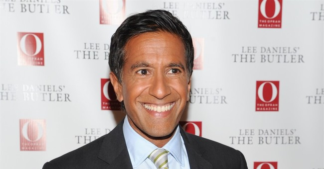 CNN's Sanjay Gupta questioned on Nepalese surgery