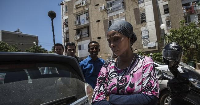 Netanyahu vows to bring back Israelis held captive in Gaza