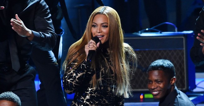 Beyonce, Pearl Jam to perform at Global Citizen Festival