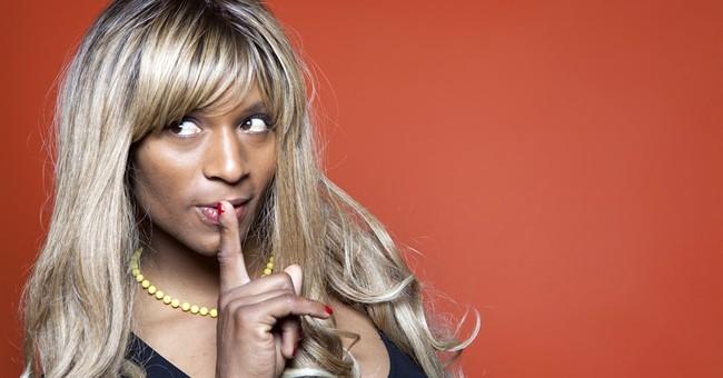 """Meet the transgender women who inspired, star in """"Tangerine"""""""