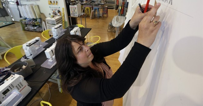 Rent hikes force small businesses to move, revamp
