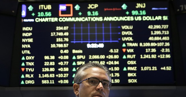 Asia stocks gains as Greece, creditors narrow differences