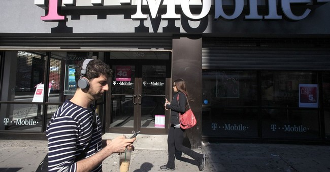 T-Mobile US calling plans to cover Canada and Mexico