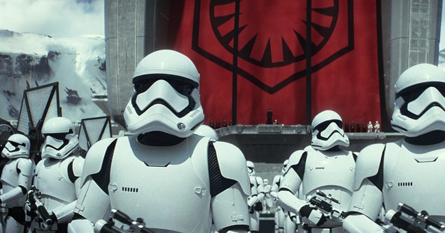 Comic-Con no-shows signal shifting times for big movies