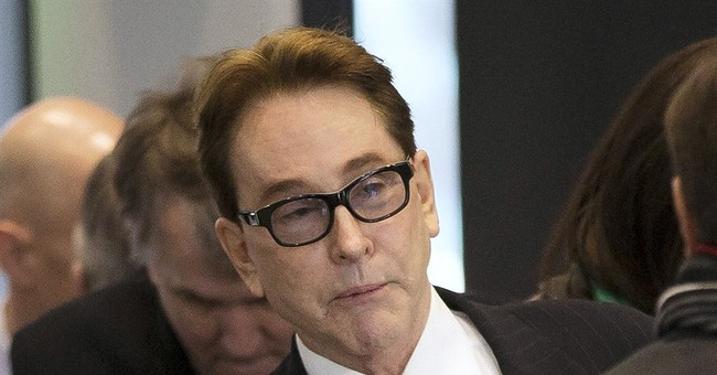 Court agrees with light sentence for Beanie Babies creator