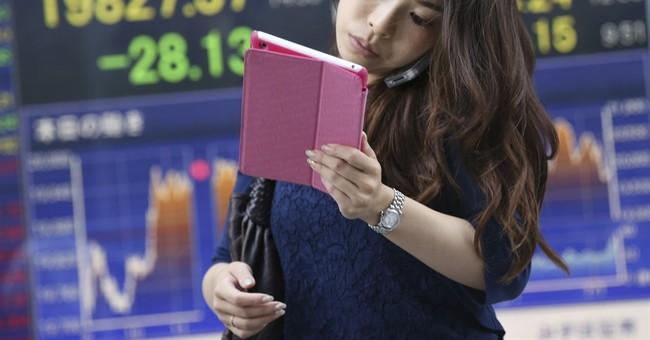 US stocks open higher as Greece moves closer to a debt deal