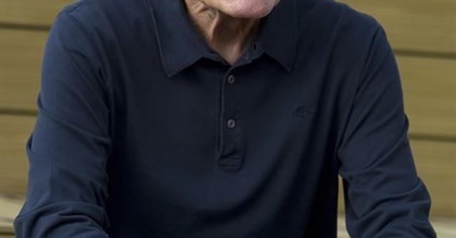 """Omar Sharif, of """"Doctor Zhivago,"""" """"Lawrence of Arabia,"""" dies"""