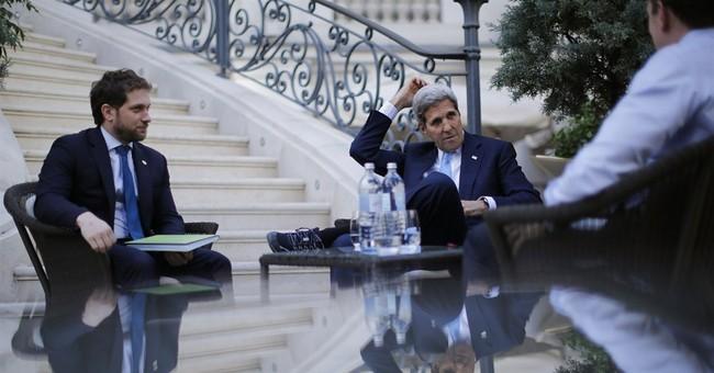 Iran's leader calls for continued anti-US struggle