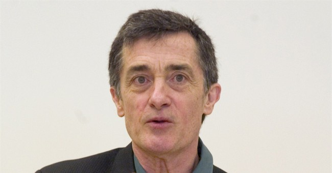 Broadway to honor Roger Rees by dimming lights on Wednesday