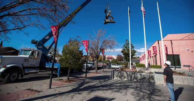 Name of Utah's Dixie State questioned as states remove flags