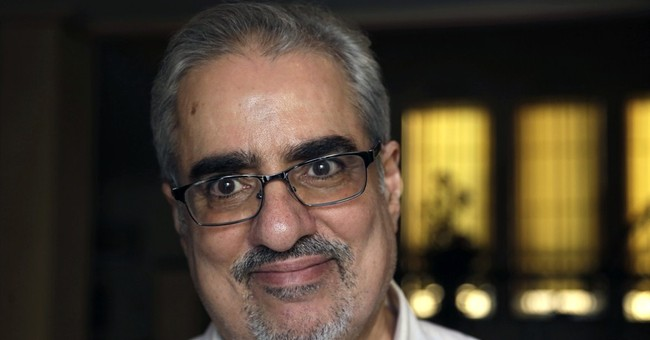 Bahrain arrests opposition leader freed less than month ago