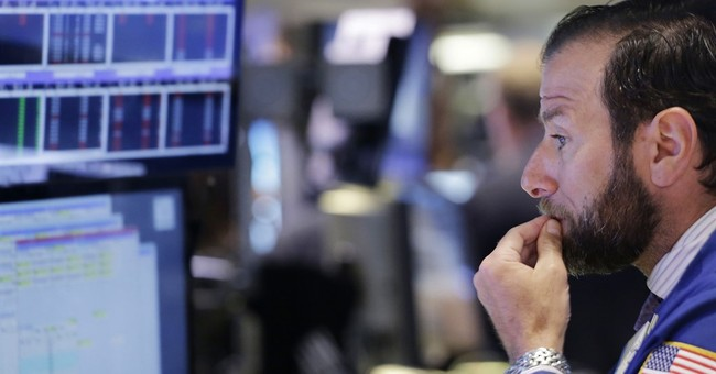Asia stocks lifted by Greece deal, China's 4th day of gains