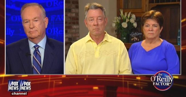 Republicans lash homeland security chief over pier killing