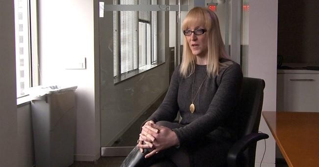Pentagon announces plan aimed at lifting transgender ban