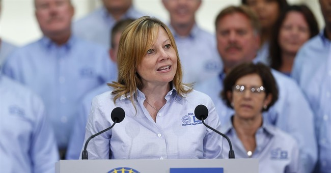 Union, General Motors confident they can reach contract deal