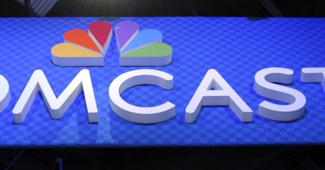 New Comcast online video service for its Internet customers