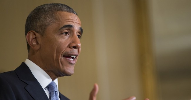 Obama says US must step up care for aging Americans