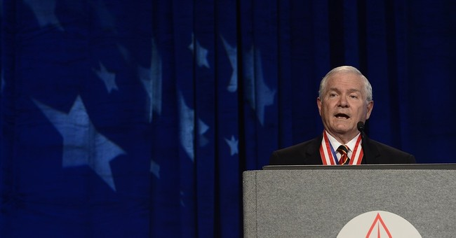 Boy Scouts executive committee OKs ending ban on gay leaders