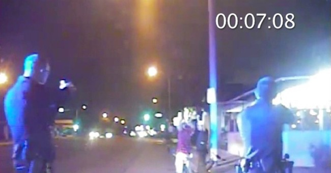 Fight over police videos likely to continue despite ruling