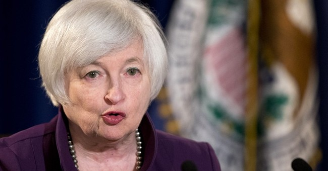 5 questions Fed Chair Yellen will face from Congress