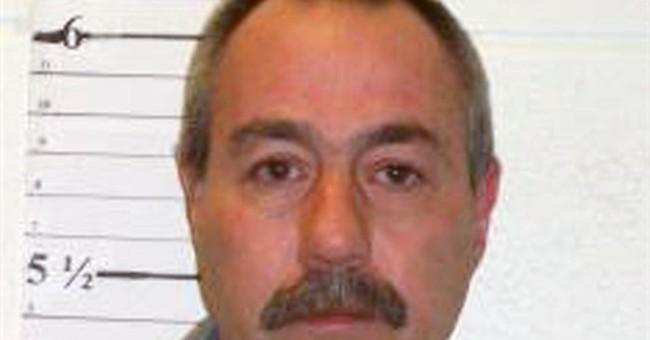 Missouri executes man for killing 19-year-old