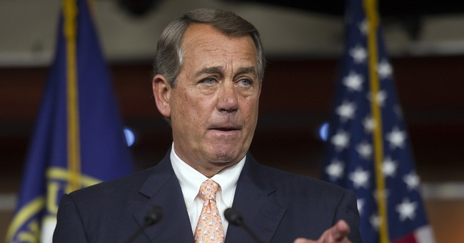 Veto struggle with Congress possible over Iran nuclear deal