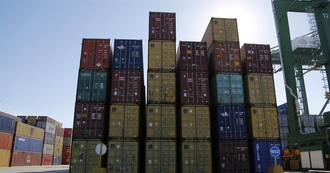 Cuba: Mariel port, economic zone attract 1st foreign firms