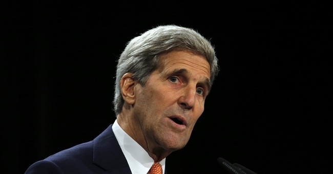 Iran nuclear deal: Fine 'new chapter' or 'historic mistake'?