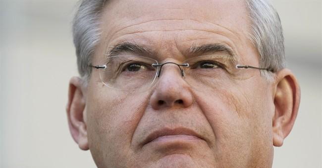 Menendez defense raises more than $1.5M since indictment