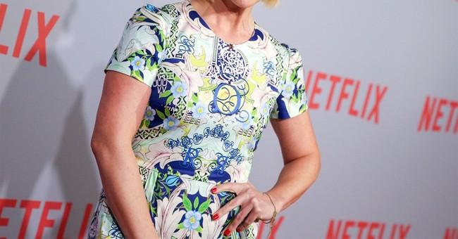 Jane Krakowski joins Broadway cast of 'She Loves Me' revival