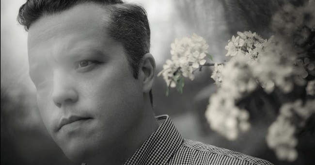 Review: Homophones, synonyms and more from Jason Isbell