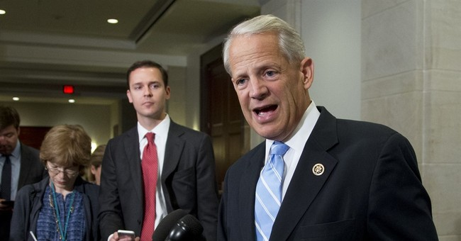 The Latest: Biden to meet with Democratic senators on Iran