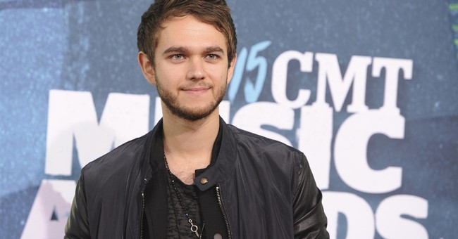 EDM's Zedd finds new voice, shows growth on 'True Colors'