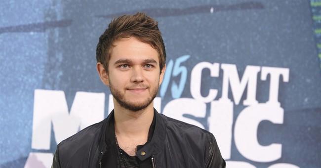 EDM's Zedd finds new voice, shows growth on 'True Colors'