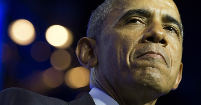 Obama unveils high-speed Internet help for low-income homes