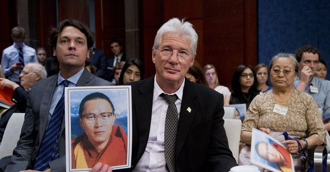 Family fails to get Tibetan lama's body after prison death